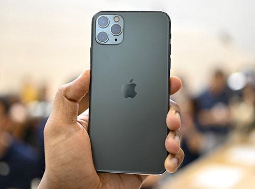 التكلفة الحقيقية لهاتف آيفون 11 برو ماكس - أغلى هواتف الآيفون حالياً!
