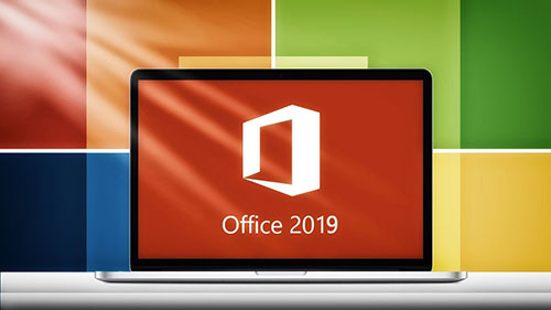 عرض خاص - أوفيس 2019 ومنتجات مايكروسوفت الأصلية بأرخص الأسعار الممكنة!