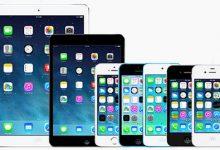 Photo of هام جداً – ابل تدعو إلى تحديث أجهزة الايفون والايباد القديمة بأسرع وقت!