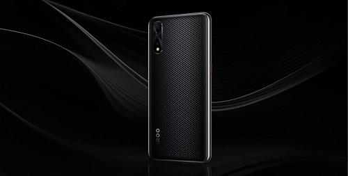 فيفو تطلق هاتف iQOO Neo 855 بمواصفات قوية للألعاب وسعر متوسط