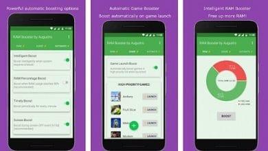 Photo of تطبيقات الأسبوع للأندرويد – باقة مختارة من العروض المجانية الرائعة والتطبيقات الجديدة!