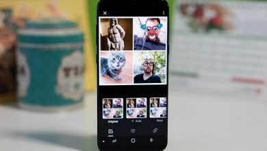 Photo of تطبيق صور جوجل يحصل على مميزات جديدة على أندرويد!