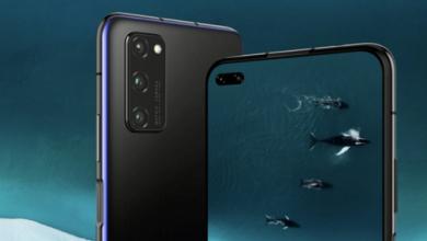 Photo of رسميًا – أونور تُطلق هاتفي V30 و V30 Pro مع دعم 5G وكاميرا بدقة 40MP