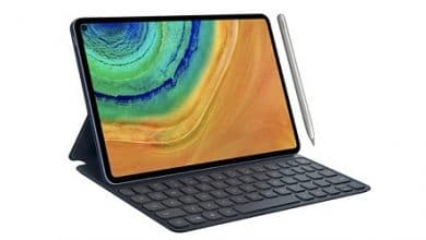 Photo of هواوي تستعد لإطلاق MatePad Pro في تصميم يُشبه iPad Pro !