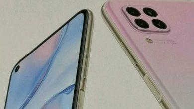Photo of هواوي قد تطلق هاتف توفا 6 SE جنبًا إلى جنب مع نوفا 6