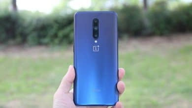 Android 10 for OnePlus 7 Pro