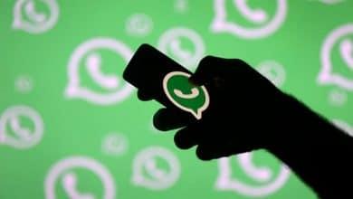 Photo of تحديث واتساب الأخير يستنزف البطارية على العديد من هواتف اندرويد!
