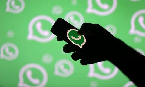 تحديث واتساب الأخير يستنزف البطارية على العديد من هواتف اندرويد!