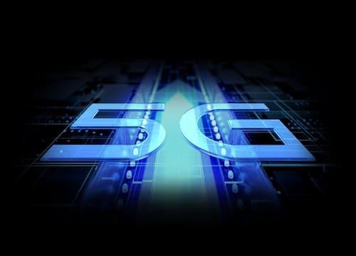 شاومي سوف توفر هواتف داعمة لشبكات الجيل الخامس 5G بأسعار زهيدة