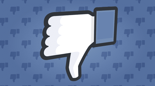 ثغرة غريبة في تطبيق فيسبوك تجعله يفتح كاميرا الايفون دون إذنك!