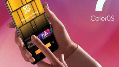 صورة هكذا سيبدو هاتف اوبو رينو 3 برو 5G وهذه سعة بطاريته
