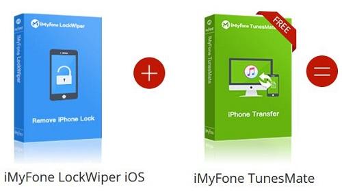 عروض أخرى متنوعة على برامج iMyFone