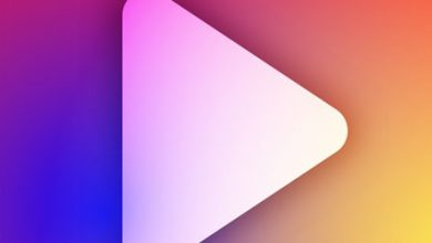 Photo of تطبيق Play-ya مشغل موسيقى وصوتيات مميز بخاصية قوائم التشغيل الذكية – للايفون والايباد