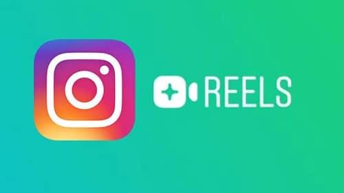 إنستاغرام يستعد لإطلاق ميزة Reels - نسخة مقلدة من تيك توك!