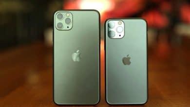Photo of ابل باعت 10 ملايين وحدة من ايفون 11 خلال شهرين في الصين