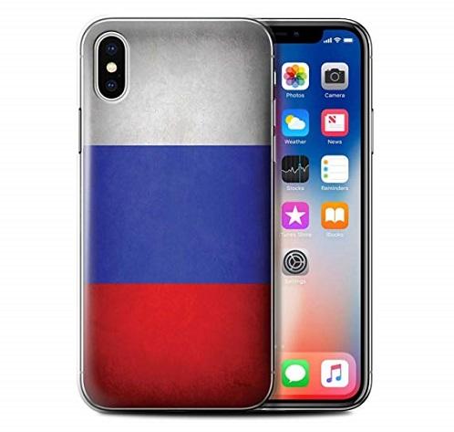 لماذا تخطط روسيا لحظر بيع الايفون داخل أراضيها؟!