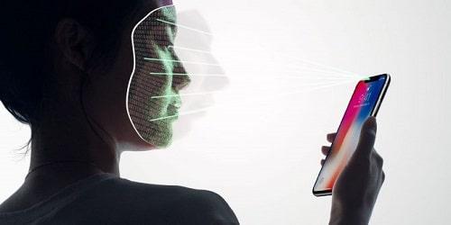 تقرير - ابل تعمل على نسخة مطورة من سيري قادرة على تحليل مشاعر المستخدم!