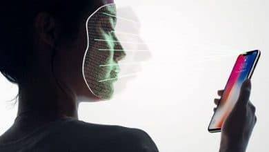 Photo of تقرير – ابل تعمل على نسخة مطورة من سيري قادرة على تحليل مشاعر المستخدم!