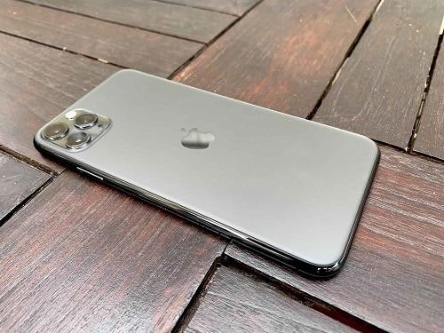 تقرير - هواتف ايفون 12 قد ترتفع أسعارها أكثر بسبب دعم الجيل الخامس 5G