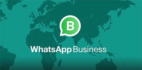 تطبيق واتس اب بيزنيس يطلق ميزة هامة لأصحاب المتاجر والأعمال