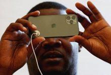Photo of ابل تطمح لتطوير كاميرا ايفون 12 القادم عبر الذكاء الاصطناعي!