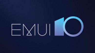 صورة وصول واجهة EMUI 10 مع أندرويد 10 لـ14 هاتف من هواوي وأونور