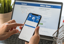 Photo of فيسبوك ستتطلق ميزة تتيح نقل صورك من حسابك لخدمة صور جوجل