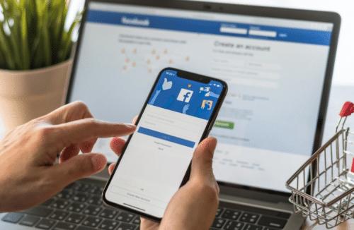 نقل صور فيسبوك إلى صور جوجل
