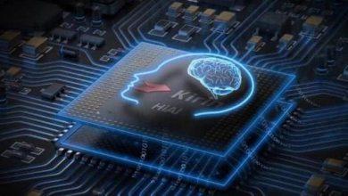 Photo of التفاصيل الأولى حول معالج هواوي الجديد Kirin 1020 القادم بدقة تصنيع 5 نانومتر