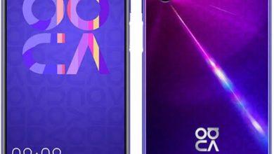 صورة هواوي قد تحوّل Nova لعلامة تجارية منفصلة عن الشركة!