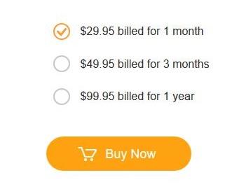 شراء KidsGuard Pro ومعرفة الأسعار