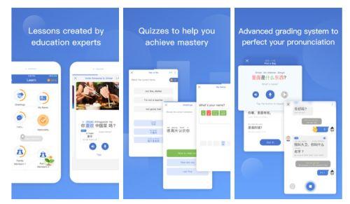 Microsoft-Learn-Chinese
