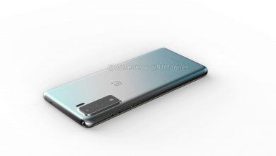 Photo of ون بلس ستطلق هاتف في الفئة المتوسطة مع تصميم ومواصفات مميزين