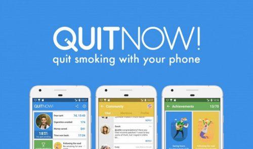 Quit-Now