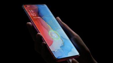 صورة رسميًا – أوبو تطلق هاتفي رينو 3 ورينو 3 برو مع دعم 5G وكل ما تريد معرفته!
