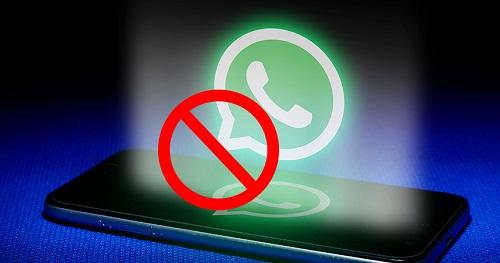هواتف الايفون والأندرويد التي لن يعمل عليها واتس اب في 2020 - تعرف عليها!