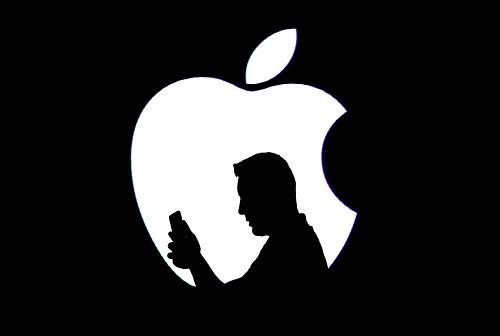 ثغرات نظام iOS - مكافآت مالية ضخمة من ابل حتى 1.5 مليون دولار لمن يكتشفها!