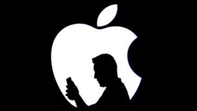 صورة ثغرات نظام iOS – مكافآت مالية ضخمة من ابل حتى 1.5 مليون دولار لمن يكتشفها!