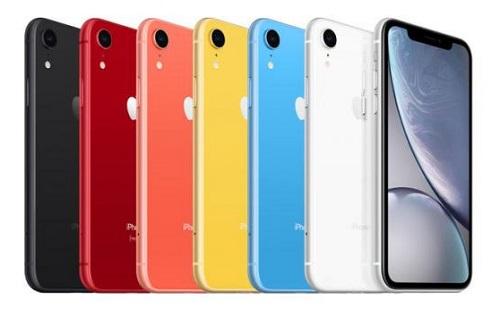 بيع ملايين هواتف الايفون المعيوبة - التحقيق في أكبر قضية نصب في تاريخ الايفون!