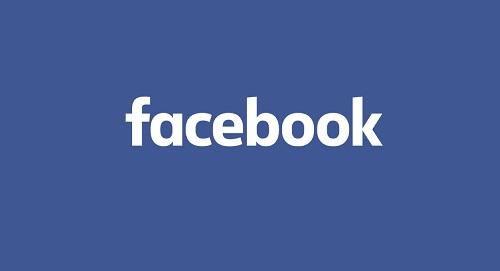خمسة أشياء جديدة ننتظرها من فيسبوك خلال 2020 - تعرف عليها!