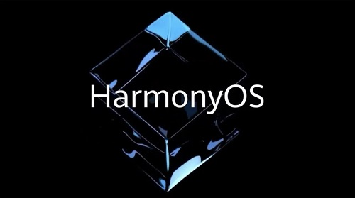 نظام هارموني HarmonyOS
