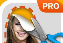 Photo of تطبيق Pro KnockOut أفضل تطبيق متخصص بقص الصور وتعديلها وتغيير الخلفية بسهولة، للايفون والأندرويد!
