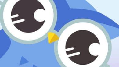 Photo of تطبيقات الأسبوع للاندرويد – باقة غنية منوعة وشاملة لكل شئ من ألعاب ومجموعة في جميع المجالات!