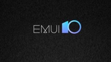 Photo of تحديث EMUI 10 يصل لعشر ملايين مستخدم ولـ33 هاتف مختلف!