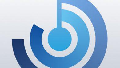Photo of تطبيقات الأسبوع للايفون والايباد – مجموعة مفيدة شاملة ومطلوبة بالاضافة لعروض متاحة لوقت محدود!