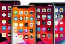 Photo of ابل قد ترفع سعة بطارية هواتف ايفون 12 القادمة بفضل تغييرات داخلية جديدة!