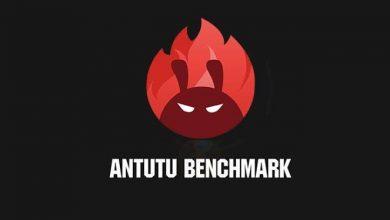 صورة منصة AnTuTu تختار أفضل هواتف اندرويد لشهر ديسمبر بناءًا على اختبارات الأداء