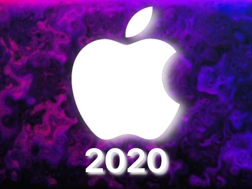 ماذا ننتظر من ابل في عام 2020 ؟ أهم التوقعات للعام الجديد!