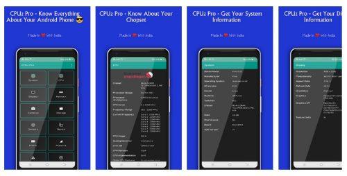 CPUz-Pro