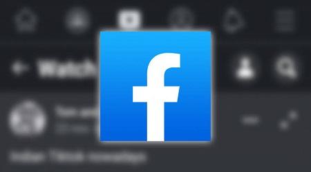 بالصور - الوضع الليلي في تطبيق فيسبوك يظهر الآن لبعض المستخدمين!